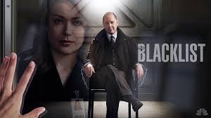 blackl1