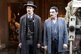 deadwood4