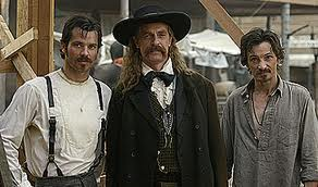 deadwood6