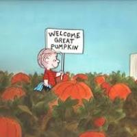 Stuff I Learned From It's The Great Pumpkin, Charlie Brown