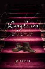 longbourn1