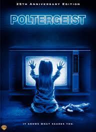 polter1