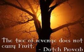 revenge4