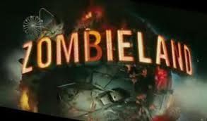 zombiel1