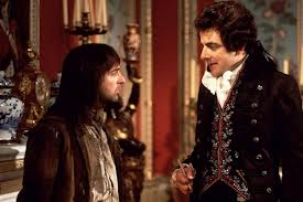 blackadder8