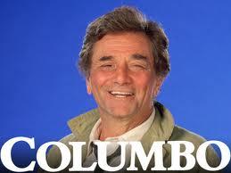 columbo2