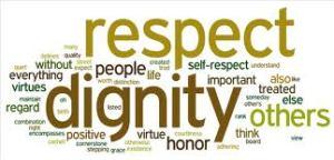 respect12