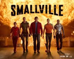 small1