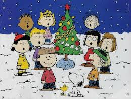 christmas116
