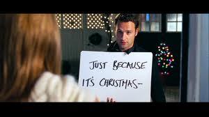 christmas201