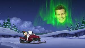 christmas243
