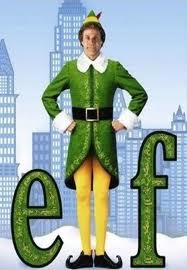 elf11