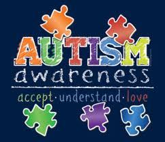 autism11