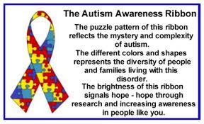 autism13
