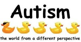 autism5