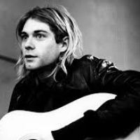 tHE LiFE aNd LIfE Of KurT CObAiN