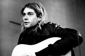 cobain2