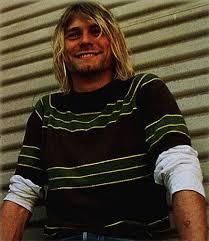 cobain3