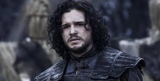 https://yadadarcyyada.com/2014/04/07/you-know-youre-obsessed-with-game-of-thrones-when/