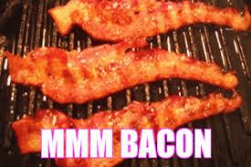1bacon2