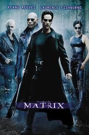 1matrix2