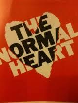 1heart10