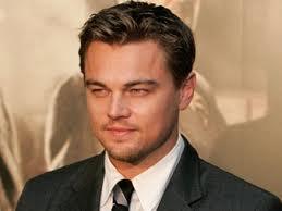 Gratuitous image of Leonardo Dicaprio.  You're welcome.