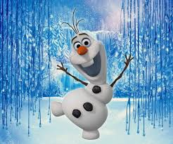 1frozen2