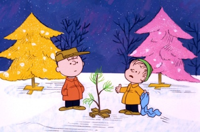 charlie-brown-christmas5