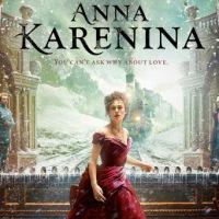 Maybe Anna Karenina should have taken a bus
