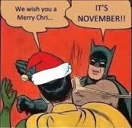 1christmas1