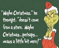 1christmas2