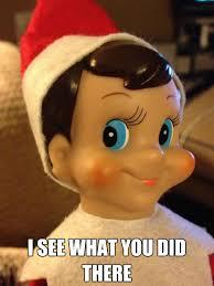 https://yadadarcyyada.com/2017/12/18/twice-upon-a-christmas-carol/