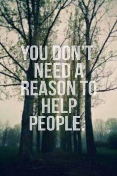 1compassion7