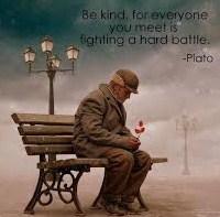 1kindness1