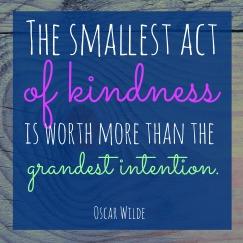 1kindness2