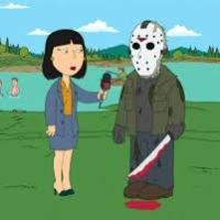It's Friday the 13th, Do You Know Where Your Serial Killer is?