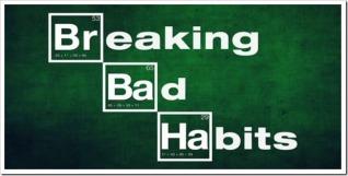 1habits4