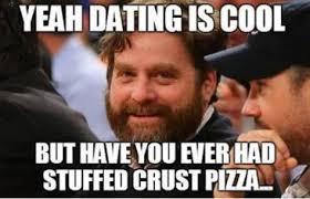 Dating gamla däck