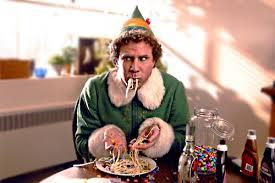 1christmas123