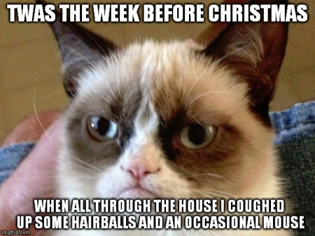 https://yadadarcyyada.com/2016/12/15/the-cats-pajamas-birthday/