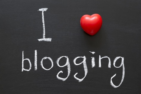 https://yadadarcyyada.com/2017/02/02/theres-no-crying-in-blogging/