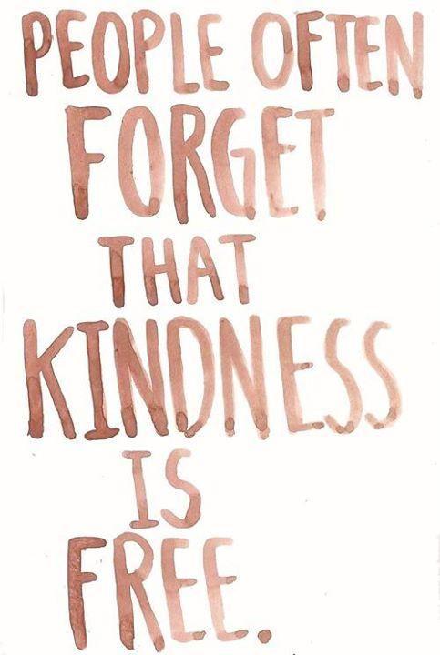 https://yadadarcyyada.com/2017/11/17/people-forget-kindness-is-free-2/