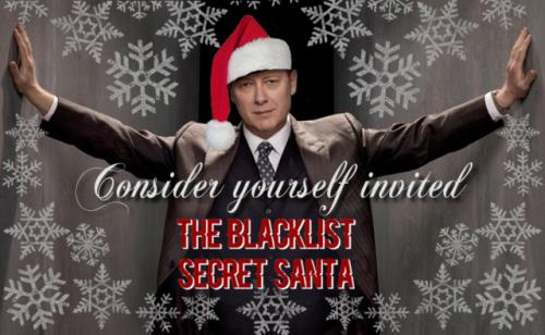 https://yadadarcyyada.com/2018/12/03/santa-should-be-on-the-naughty-list/
